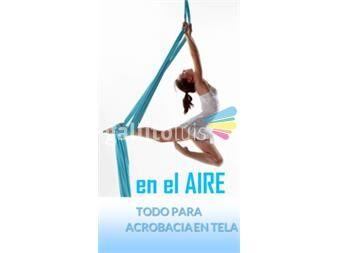 https://www.gallito.com.uy/tela-para-acrobacia-de-acetato-deportivo-por-20-metros-productos-19149837