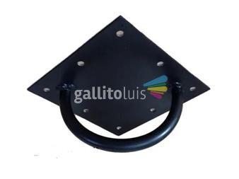 https://www.gallito.com.uy/soportes-para-colgar-tela-de-acrobacia-productos-19149847