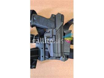 https://www.gallito.com.uy/muslera-black-hawk-para-hk-usp-9mm-productos-19154111