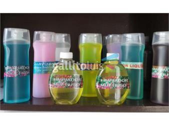 https://www.gallito.com.uy/venta-directa-todo-tipo-de-articulos-de-higiene-productos-19154982