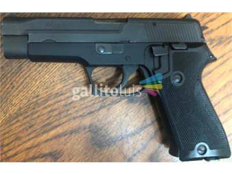 https://www.gallito.com.uy/sig-sauer-p220-monofilar-impecable-productos-19156061