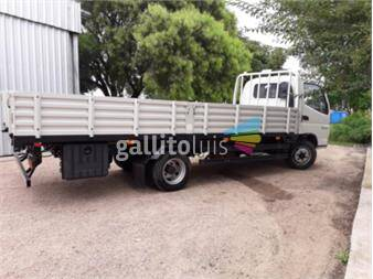 https://www.gallito.com.uy/camion-foton-impecable-19115385