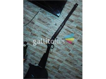 https://www.gallito.com.uy/rifle-winchester-calibre-3030-productos-19163335