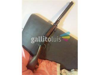 https://www.gallito.com.uy/vendo-rifle-44-40-marca-tigre-productos-19163339