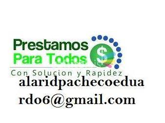 https://www.gallito.com.uy/asistencia-financiera-a-la-persona-servicios-19163855