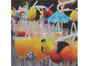 https://www.gallito.com.uy/servicio-de-catering-servicios-19163866