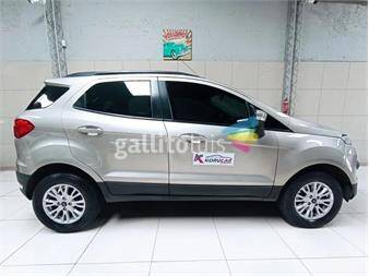 https://www.gallito.com.uy/ford-ecosport-16-freestyle-2017-4x2-19166256