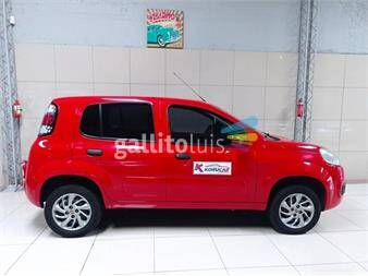 https://www.gallito.com.uy/fiat-uno-way-l-2017-19166719