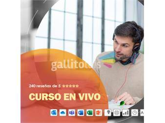 https://www.gallito.com.uy/habilidades-digitales-laborales-esenciales-servicios-19166906