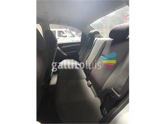https://www.gallito.com.uy/chevrolet-aveo-lt-16-2010-19167925