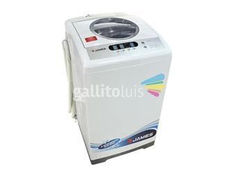 https://www.gallito.com.uy/lavarropas-james-wmt-680-6kg-funcionando-perfectamente-productos-19167982