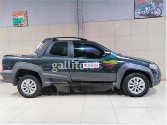 https://www.gallito.com.uy/fiat-strada-16-locker-doble-cabina-19168002