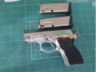 https://www.gallito.com.uy/bersa-mini-thunder-9mm-francesa-productos-19168335