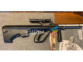 https://www.gallito.com.uy/steyr-aug-z-223-productos-19175034