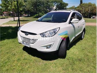 https://www.gallito.com.uy/hyundai-tucson-20-gl-6at-2wd-19181213