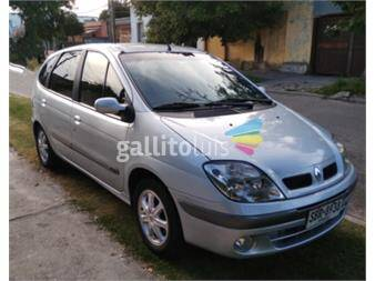 https://www.gallito.com.uy/renault-scenic-suv-impecable-19181225