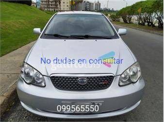 https://www.gallito.com.uy/excelente-estado-8300dol-19179657
