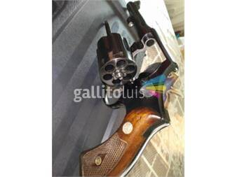 https://www.gallito.com.uy/revolver-smith-and-wesson-medelo-10-38special-productos-19184485