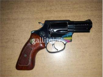 https://www.gallito.com.uy/revolver-taurus-cal-357-mag-modelo-605cp-productos-19184848