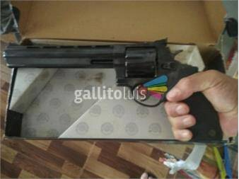 https://www.gallito.com.uy/taurus-44-magnum-9-productos-19186340