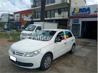 https://www.gallito.com.uy/volkswagen-gol-16-power-con-direccion-excelente-estado-19186465