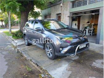 https://www.gallito.com.uy/toyota-rav-4-plus-at-20-de-noviembre-2018-con-30000km-19186678