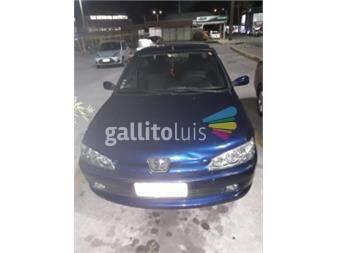 https://www.gallito.com.uy/se-vende-peugeot-306-xr-nafta-19190965