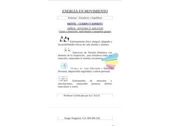 https://www.gallito.com.uy/clases-de-defensa-personal-y-karate-do-jovenes-y-adultos-servicios-19192670
