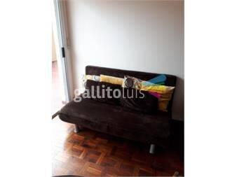 https://www.gallito.com.uy/sofa-cama-desplegable-a-voluntad-productos-19192827