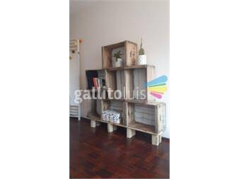 https://www.gallito.com.uy/biblioteca-de-madera-productos-19192876