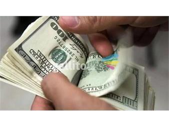 https://www.gallito.com.uy/prestamos-con-prenda-de-autos-y-cambio-de-cheques-servicios-19192930