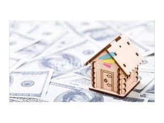 https://www.gallito.com.uy/prestamos-hipotecas-automotores-y-cambio-de-cheques-servicios-19193120