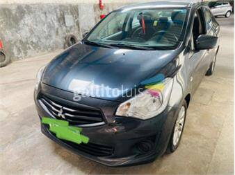 https://www.gallito.com.uy/ocasion-mitsubishi-mirage-impecable-2015-19193157