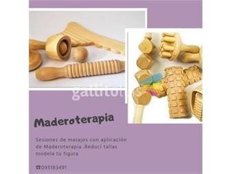 https://www.gallito.com.uy/masajista-esteticista-tratampoentos-esteticos-servicios-19195524