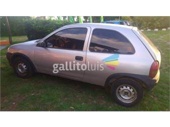 https://www.gallito.com.uy/chevrolet-corsa-wind-14-19197529