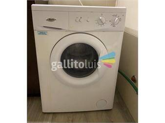 https://www.gallito.com.uy/lavarropa-whirlpool-wfa-700-capacidad-6-kilos-productos-19200537