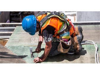 https://www.gallito.com.uy/sanitario-constructora-urgencias-construcciones-bassi-servicios-19202412