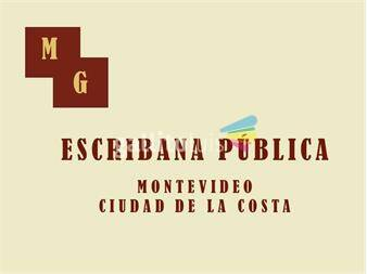 https://www.gallito.com.uy/escribana-publica-montevideociudad-de-la-costa-servicios-19203030