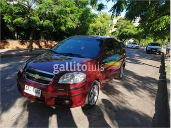 https://www.gallito.com.uy/chevrolet-aveo-lt-2010-full-equip-real-manual-19206761