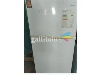 https://www.gallito.com.uy/heladera-midea-productos-19208361