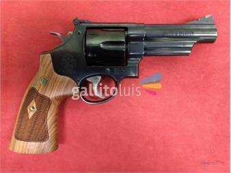 https://www.gallito.com.uy/busco-smith-&-wesson-29-o-629-44-mag-productos-19215420