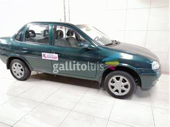 https://www.gallito.com.uy/chevrolet-corsa-16-gls-extra-full-1996-impecable-90000-km-19222192