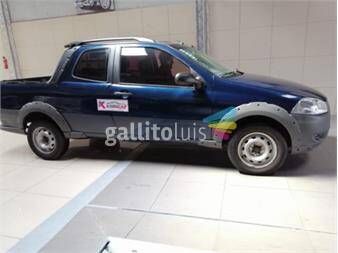 https://www.gallito.com.uy/fiat-strada-working-doble-cabina-2013-impecable-79000-km-19222205