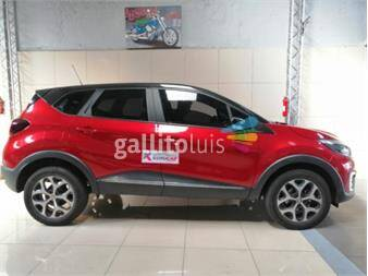 https://www.gallito.com.uy/renault-grand-captur-intense-16-2020-unico-dueño-5000km-19222216
