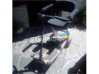 https://www.gallito.com.uy/scooter-electrico-para-discapacitado-productos-19222472