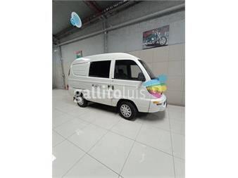 https://www.gallito.com.uy/effa-cargo-10-2012-furgon-con-asientos-60000km-flamantefull-19225453