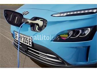 https://www.gallito.com.uy/nueva-hyundai-kona-limited-100-electrica-oliva-automotores-19231461