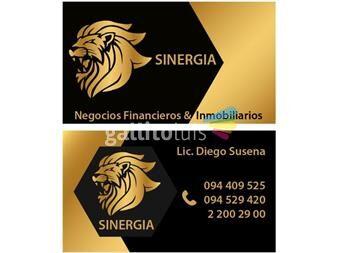 https://www.gallito.com.uy/sinergia-prestamos-a-contado-servicios-19231822
