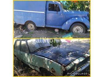 https://www.gallito.com.uy/vendo-camioneta-commer-y-auto-opel-rekord-con-papeles-19232029