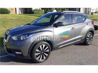 https://www.gallito.com.uy/nissan-kicks-cvt-impecable-estado-19234087